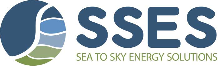 Sea to Sky Energy Solutions